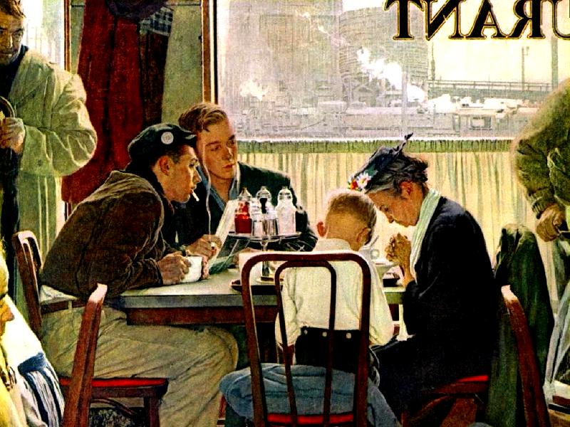 norman-rockwell-prayer