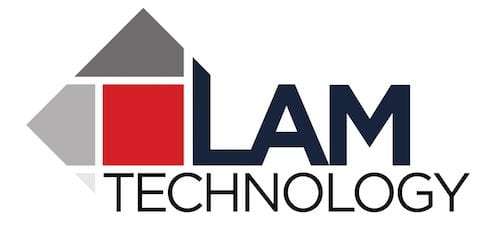 LAM Technology