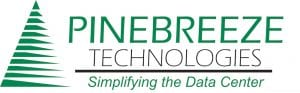 PINEBREEZE Technologies