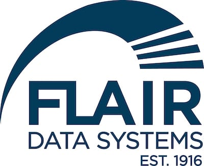 Flair Data Systems