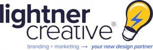 Lightner Creative